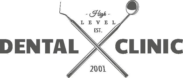 logo-05@2x-2