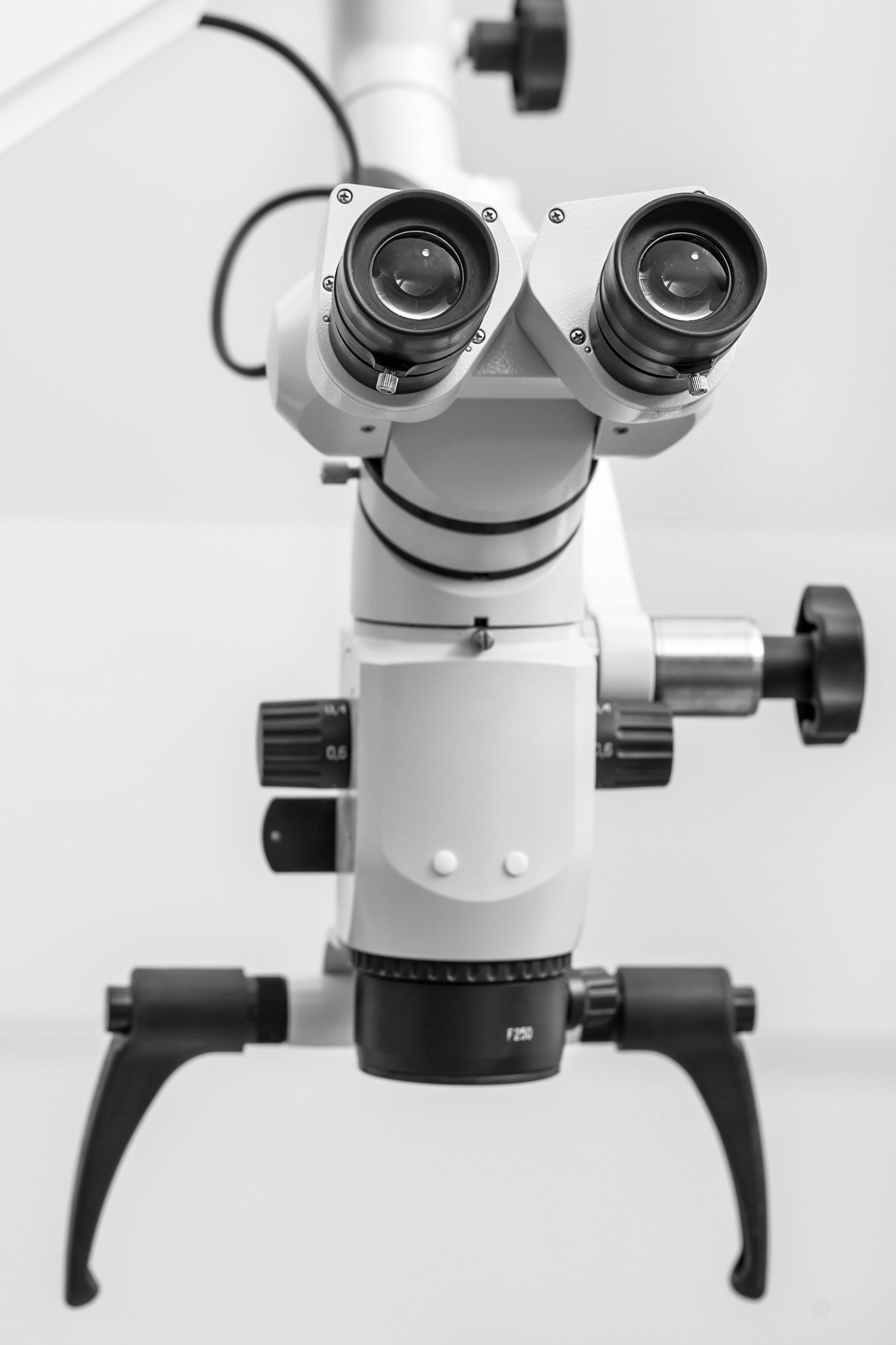 Dentalopticalmicroscope-2